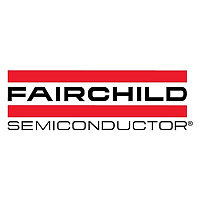 Fairchild-Semiconductor