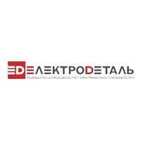 АО Карачевский Завод Электродеталь