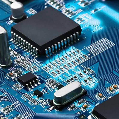 электронная компонентная база
