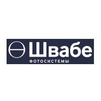ОАО Швабе-Фотосистемы