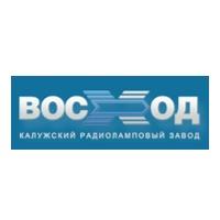 ОАО Восход - КРЛЗ