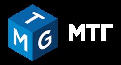 MTG_logo_gsm_white